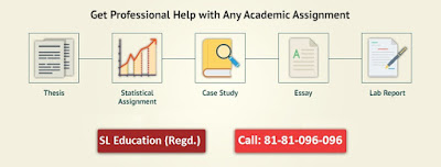 Statistical Assignment, Lab Reports, IGNOU Assignment, Thesis @ 81-81-096-096