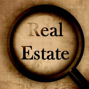 Real Estate Industry: Real Estate Careers for You