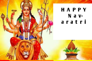 navratri images full hd,