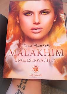 Malakhim 1