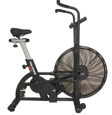 Best Air Bikes for Home in India