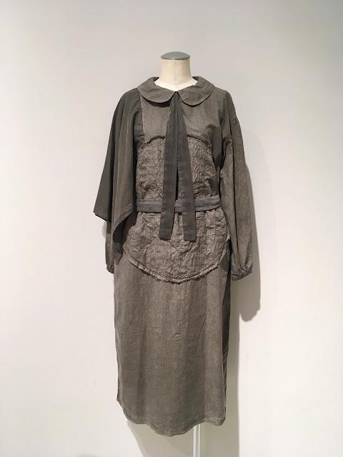 COSMIC WONDER【コズミックワンダー】Light Streamsのドレス◆eighty88eight エイティエイト 綾川・香川