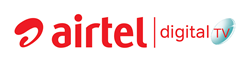 Airtel digital TV launches India's first 24*7 fitness channel - 'Fitness Studio'