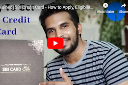 Apply Online For A Reduced Rate Of Interest Company Bank Card