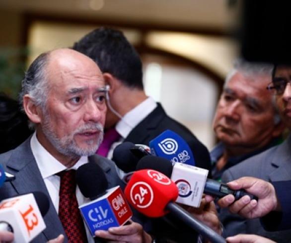 Iván Flores García