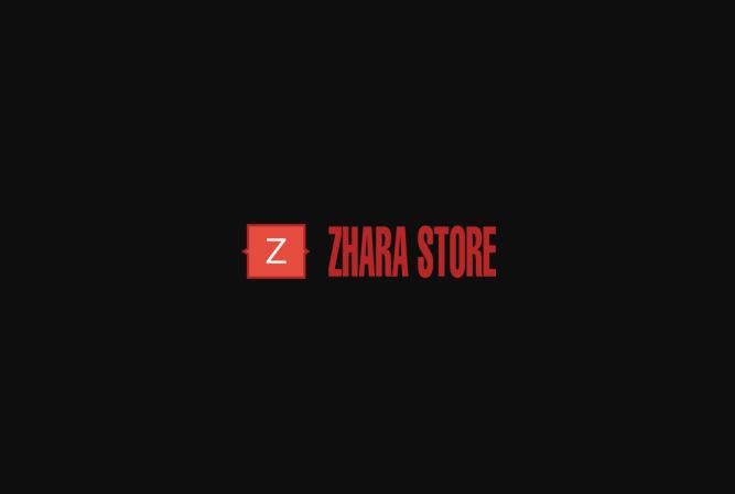zhara_store