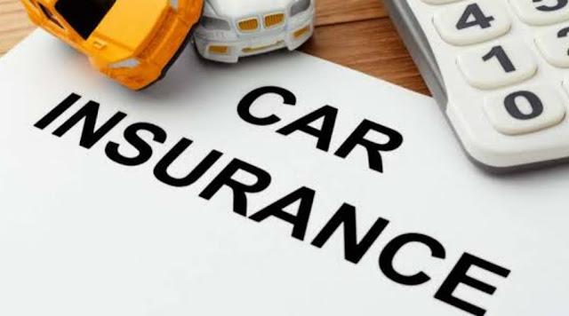 Seberapa Pentingkah Asuransi Mobil? Ini Jawabannya!