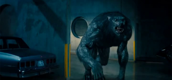 Single Resumable Download Link For Hollywood Movie Underworld 4 Awakening (2012) In  Dual Audio