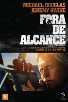 Download Fora de Alcance Dublado e Dual Áudio via torrent