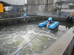 Ini 7 Manfaat Penting Pengolahan Air Limbah, Wajar Jika Menjadi Program Wajib  Perusahaan