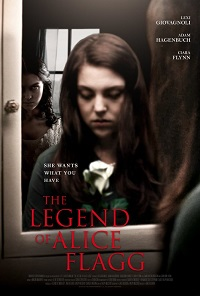 Watch The Legend of Alice Flagg Online Free in HD