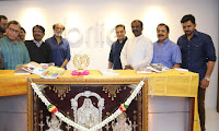 Bharathi Rajaa International Insute of Cinema Briic Inauguration Stills  0020.jpg