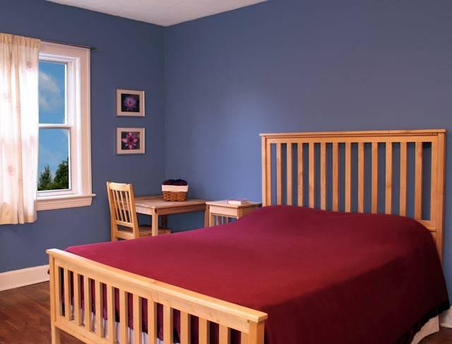 dormitorios-pintura-malaga-pintor