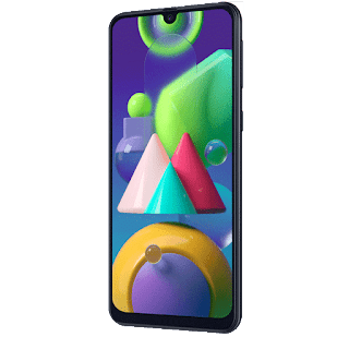 samsung-galaxy-m21-full-review-specification-with-price-in-bdt