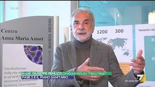 طبيب مشهور يكشف عن خبر سار بخصوص فيروس كورونا