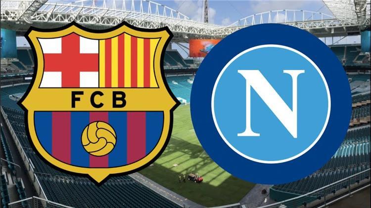 Barcelona-vs-Napoli