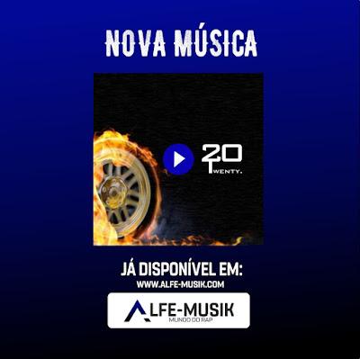 Borracha Queimada alfe-musik
