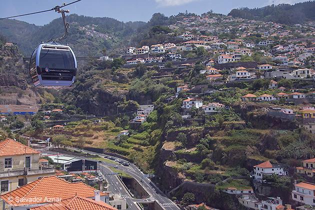 http://www.diariosdeunfotografodeviajes.com/2014/08/isla-de-madeira.html
