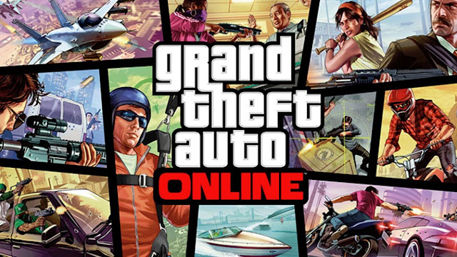 How to Get $2 Million for Free in GTA Online