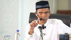 Heboh Surat Pemberhentian Ustaz Abdul Somad, Ini Faktanya