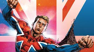 Captain-Britain-Wallpaper