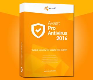 أفضل 10 برامج حماية من الفيروسات عالميا
