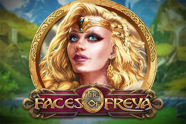 Main Gratis Slot Demo The Face of Freya Play N GO