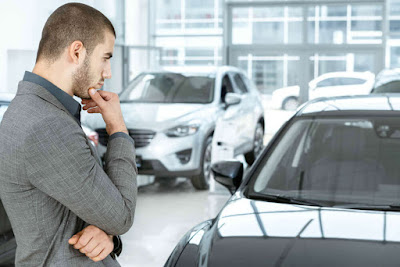 Tips Mudah Memilih Mobil Murah Namun Tetap Berkualitas