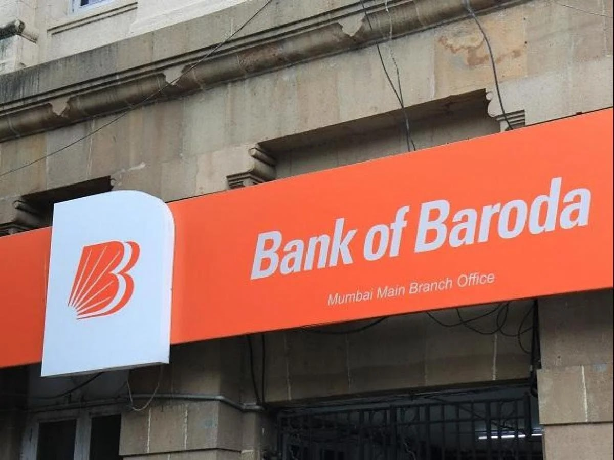 Bank of Baroda IT Specialist Officer Recruitment 2019