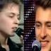 Μείναμε άφωνοι! Ο νικητής του «Ελλάδα Έχεις Ταλέντο» διαιωνίστηκε στο «X-Factor»- Ποια ήταν η τύχη του;