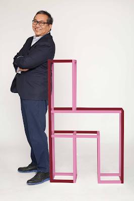 Havas Ortega
