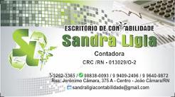 Escritório Sandra Ligia, 1º lugar no seguimento