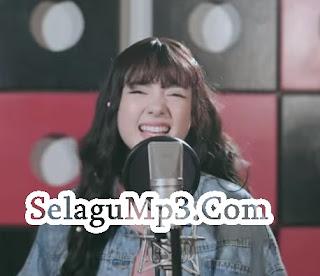 Download Lagu Meraih Bintang Versi 6 Negara Full Album Mp3 Paling Viral Diseluruh Dunia