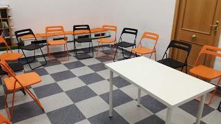 la sala circular libera-t