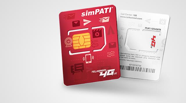 Cara Mudah Registrasi Kartu Telkomsel, Tanpa Ribet!