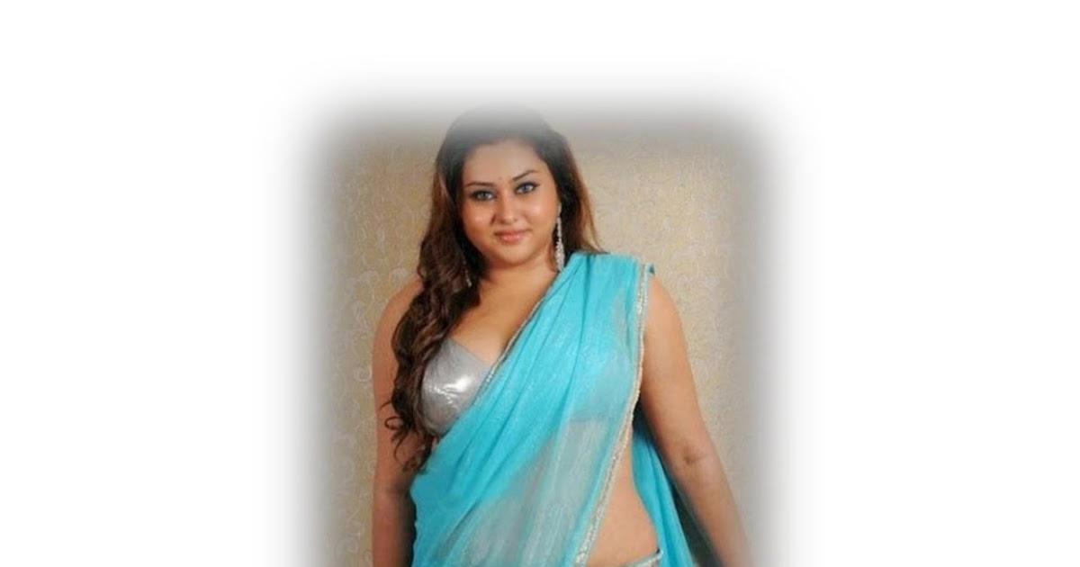 Wal Katha Navarasa: Sinhala Wal Katha Amma අම්මයි මමයි වල් කතා: Ape Amma