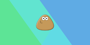 Pou MOD APK v1.4.77 (Unlimited Money) for Android