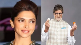 amitabh-bachchan-joins-the-cast-of-deepika-padukone-film-the-intern