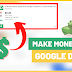 How To Sell Unlimited Google Drive Accounts on EBAY | HOW TO GET IT