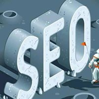 My Step by Step Guide to write perfect SEO optimized article.