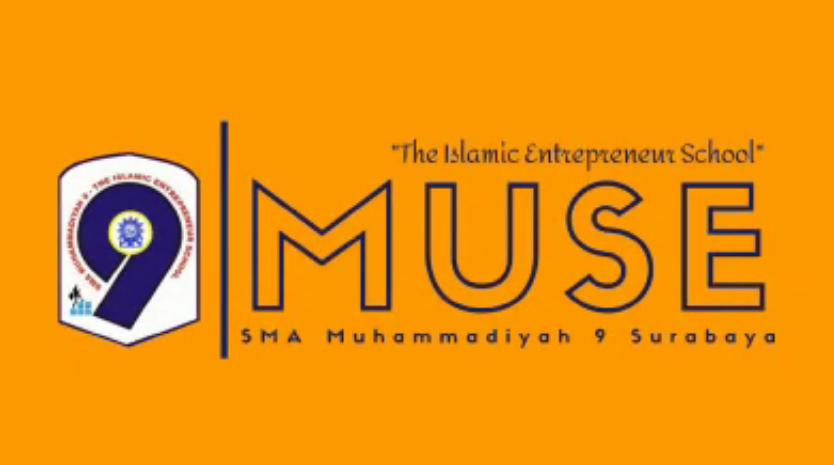 pendidikan karakter SMA Muhammadiyah 9 Surabaya