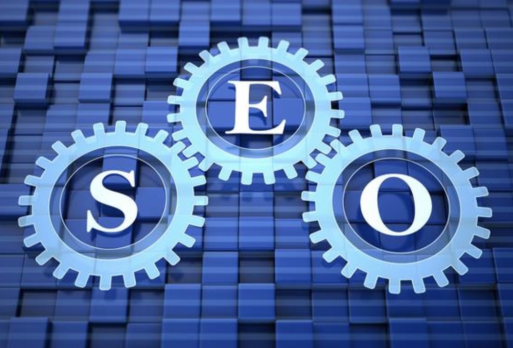 How To Do A Good Job In SEO Of Unlocking Company Website?