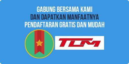 TLM Reload Pulsa Tronik Bisnis Agen Pulsa Elektrik Online Termurah All Operator