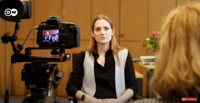 ¿Qué frena a las mujeres en la política? | DW Documental