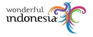 Temukan Berbagai Kuliner dan Spot Foto Oriental di Chinatown Bandung