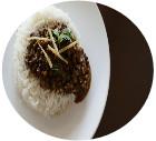 https://my-kitchen-flavours.blogspot.com/2019/01/maa-ki-daal.html