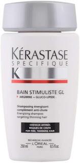 comprar-kerastase-shampoo-stimuliste