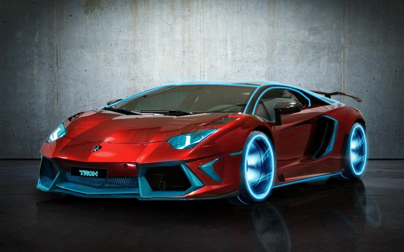 Lamborghini Egoista Prix En Euro Idee D Image De Voiture