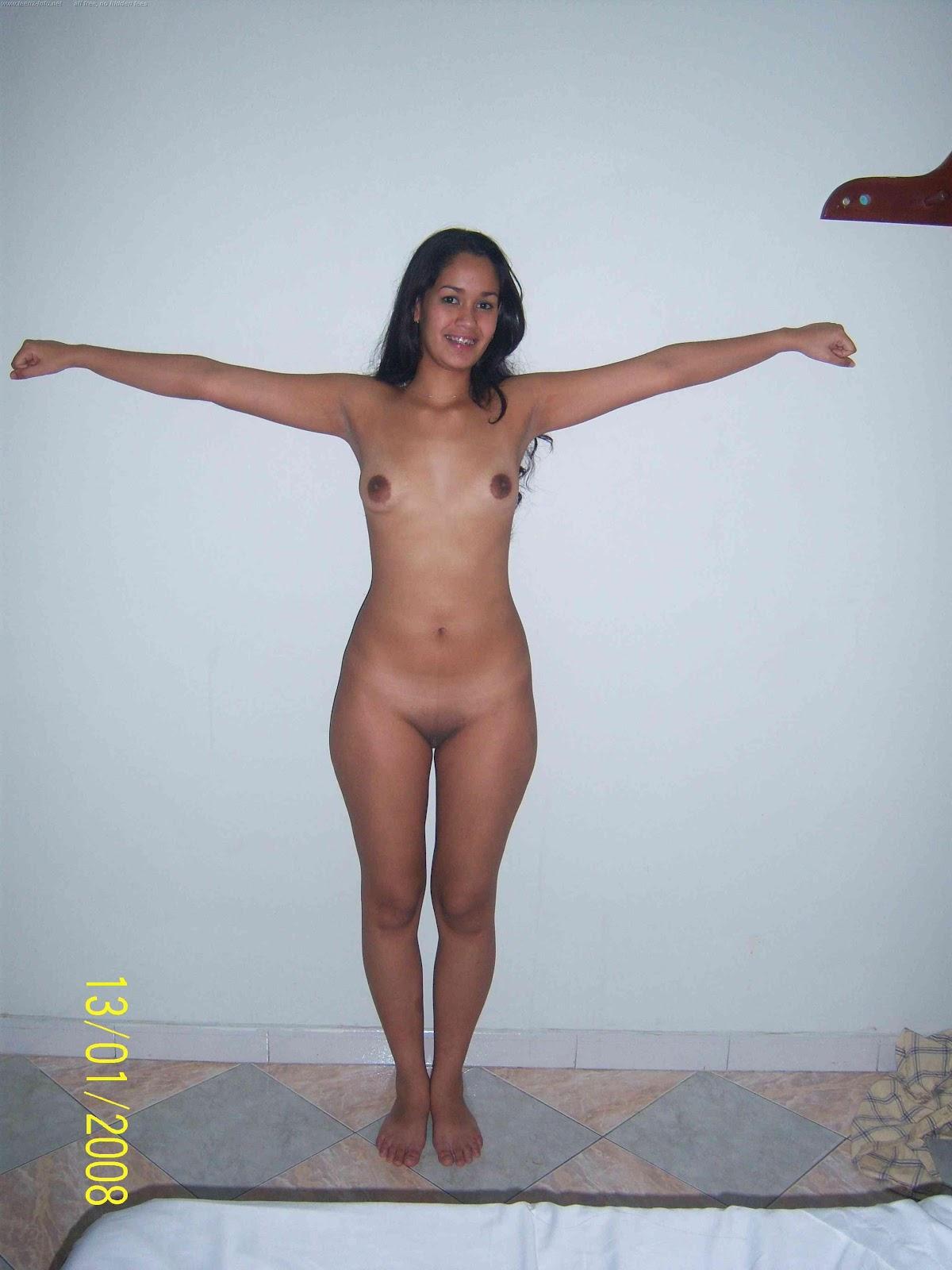 Porn Photos Teen Girls