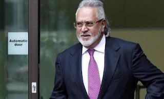 liquor-baron-vijay-mallya-on-the-run-turns-to-supreme-court